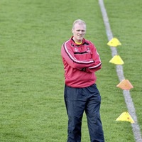 Derry and Tyrone minors to pick up where they left off