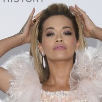Rita Ora: Split from Jay Z's record label 'mutual and respectful'