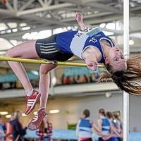 Northern Ireland athletes hitting Commonwealth Games targets