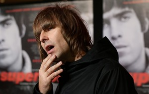 Liam Gallagher says he would not buy Harry Styles' 'interesting' new music