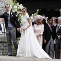 Guests to say 'I do' to wedding gift tax relief
