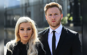 Humanist couple 'being denied rights afforded to religious couples' on their wedding day