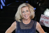 Katie Hopkins no stranger to courting controversy