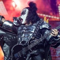 Rock legends Kiss cancel Manchester Arena concert