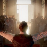 The first Far Cry 5 story trailer shows a cult takeover of modern day Montana