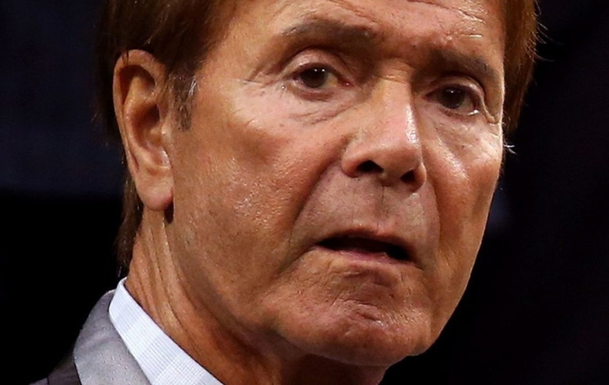 Sir Cliff Richard to continue pursuit of BBC following settlement with police