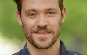 Singer Will Young reveals pornography addiction