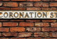 Coronation Street to air six times a week from the autumn
