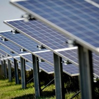 UK breaks solar power record AGAIN, thanks to sunny weather