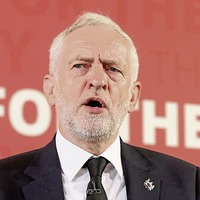 Jeremy Corbyn denies speaking to the IRA as Diane Abbot likens changed opinions to ditching her '80s afro'