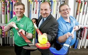 Co Down sports retailer acquires Scottish rival in major deal