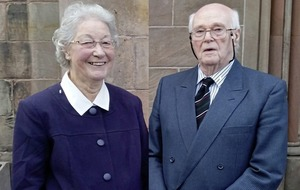 Man accused of killing elderly Portadown couple Michael and Majorie Cawdery remanded in custody