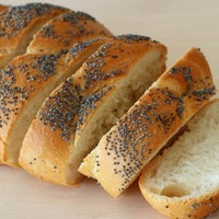 People find it both baffling and hilarious that you can fail a drugs test after eating poppy seed bread