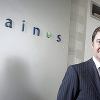 Kainos extends reach deeper into Europe as stellar sales growth continues