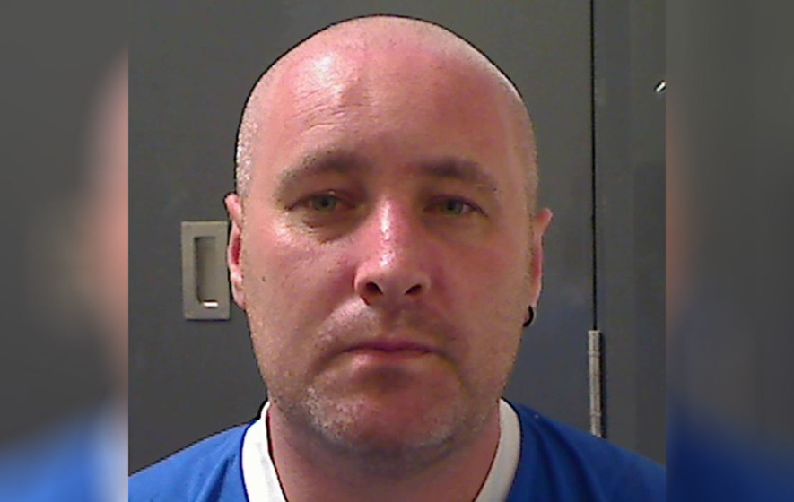 Supermarket killer of Colin Horner is on bail for paramilitary offences