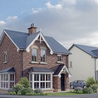 Lisburn and Castlereagh district to see 16 per cent rise in house prices by 2021