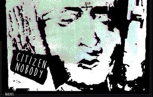 Noise Annoys: Touts release debut EP, Citizen Nobody deliver debut LP