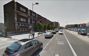 Dublin shooting victim thought to be linked to gangland feud