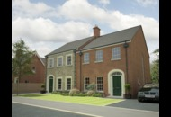 More than meets the eye at Chestnut Grange