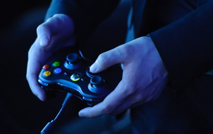 Online bullying has affected most gamers, new research finds