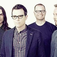 Just announced: Weezer and Blink 182 tribute double-bill for Belfast