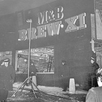 Inquest into IRA Birmingham pub bombings could redetermine 'guilt or innocence' of Six, coroner told