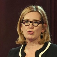 Amber Rudd is being savaged on Twitter for her poor understanding of Monopoly