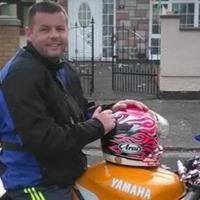 Latest victim of Dublin gangland feud shot dead on way to work