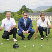 Roe Park Resort completes £1m golf investment ahead of Irish Open
