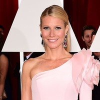 Gwyneth Paltrow is not ruling out a return to Pepper Potts in next year's Avengers