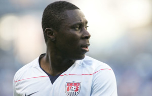 On This Day - June 2, 1989: Former American soccer starlet Freddy Adu is born