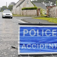Motorcyclist dies in hospital days after Co Down crash