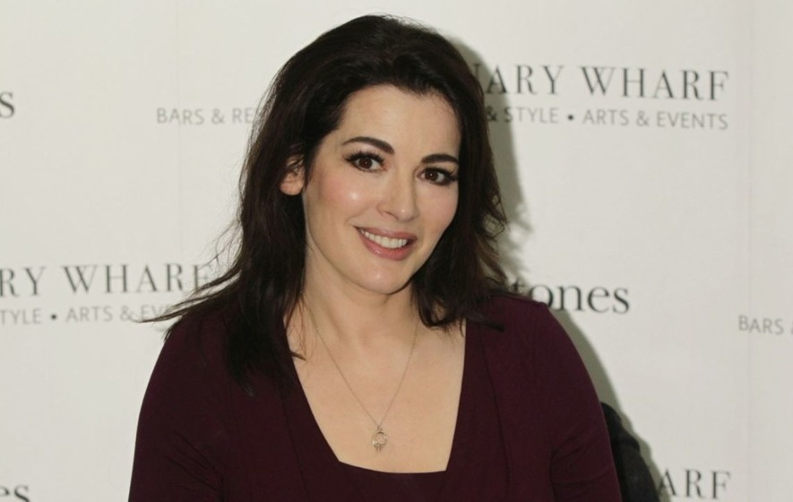 Nigella Lawson is heading back to the BBC for a new cookery programme