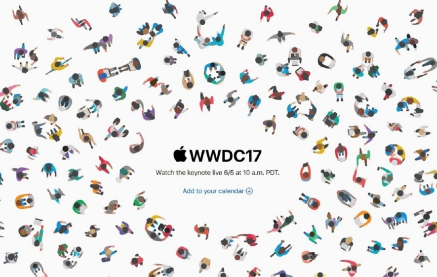 What's going to happen at Apple's WWDC developer conference?