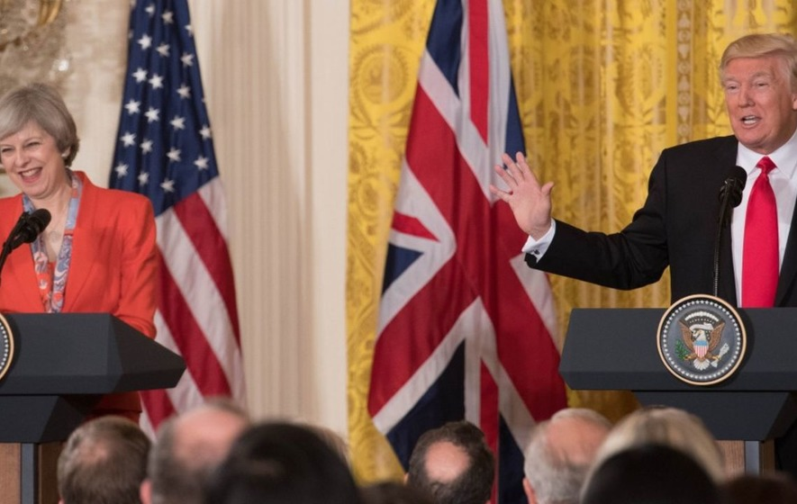 Here are the key differences between UK and US elections