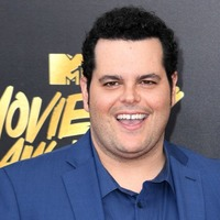 Josh Gad: I could have got a slap from Dame Judi Dench