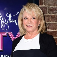 Elaine Paige joins Dick Whittington - her first panto since 1966