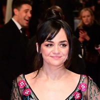 Hayley Squires joins Sienna Miller in the West End