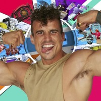 Louie Spence's nephew joins Big Brother's latest housemates