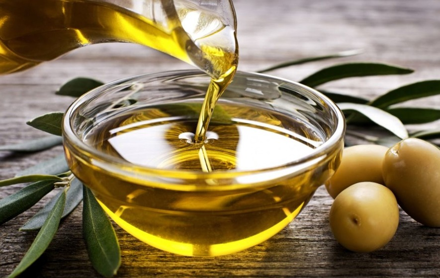 Olive oil ingredient could help stop cancer from developing in the brain, study suggests