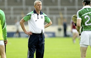 Carlow facing mission impossible against Dublin at O'Moore Park