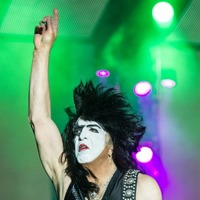 Gene Simmons: Comic books are the new rock 'n' roll