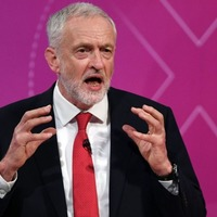Jeremy Corbyn was grilled over nuclear weapons on Question Time and provoked a fierce debate