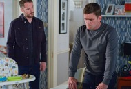 EastEnders: Will Jack be able to let Matthew go?