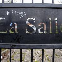 De La Salle College: Teachers face misconduct hearings