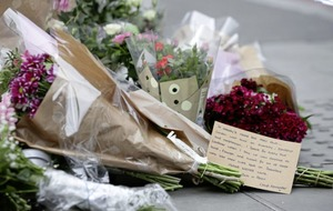 North's parties suspend general election campaigning as mark of respect to victims of London attack