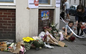 London attacker carrying Irish ID card 'not under surveillance by gardaí'