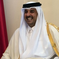 Everything you need to know about the controversy surrounding Qatar