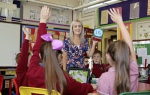 New maths tool drives numeracy and literacy