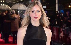 X Factor's Diana Vickers to star in Dusty Springfield musical